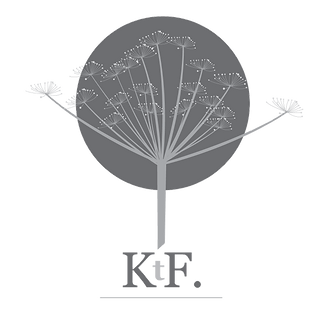 Karen the Florist logo