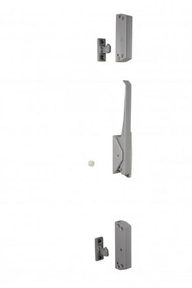 Fermod 1220 non-locking handle