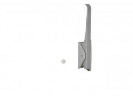 Fermod 1221 locking handle