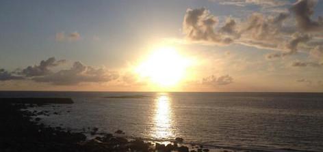 140627 Sunset