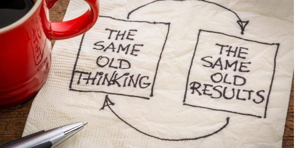 Marketing And Mindset (Elevate Your Business) with David Rahman & Jon Berg