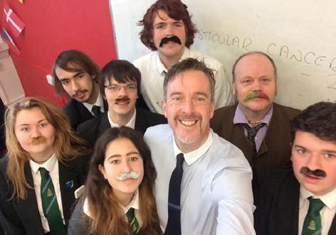 141205 Movember2