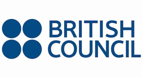 191101 Bristish Council
