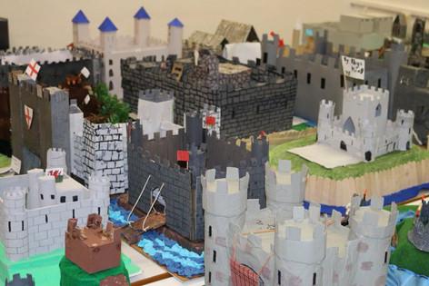 151211 Castle3