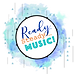 Ready steady music logo_Final_11.01.19.