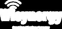 Wisynergy Logo
