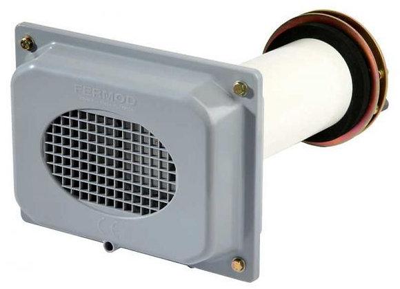 Fermod PRV 2230 ceiling or wall mounted