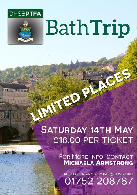 160324 Bath