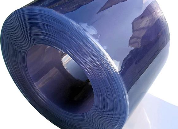 Clear Polargrade PVC 200mm x 2mm