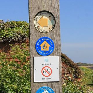 Coastal Signs 2.JPG