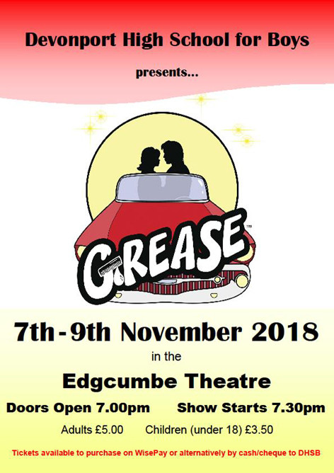 181102 Grease