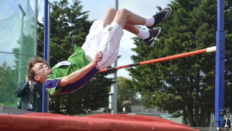 151002 Ayrton Jump