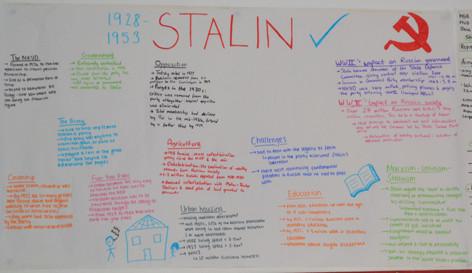 170210 Stalin