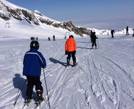 170121 Ski1