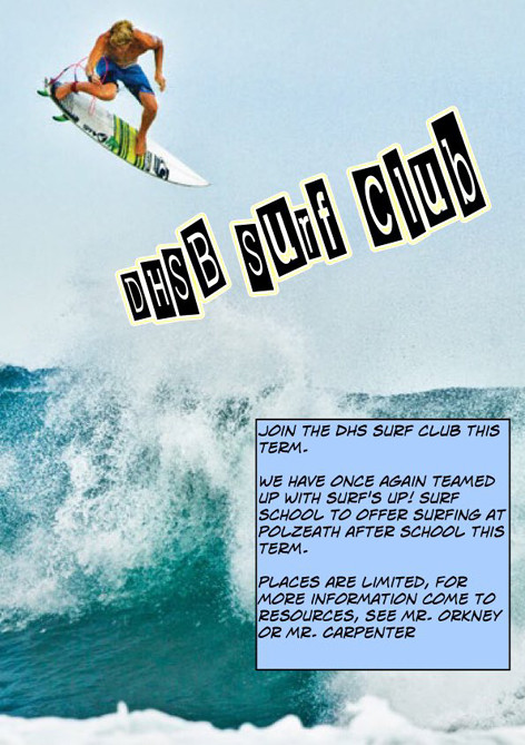 190517 Surf