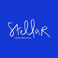 Stellar Performace logo