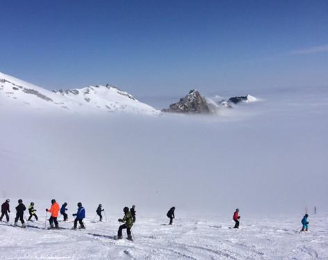 170121 Ski2