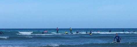 190705 CEW (10) Surf