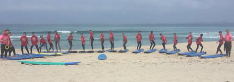 180706 Surf