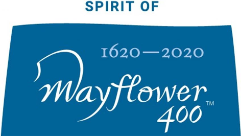 190607 Mayflower