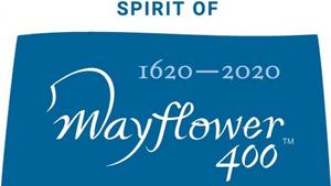 190607 Mayflower