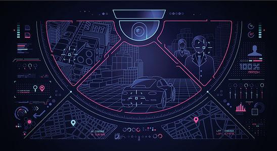 Wisyerngy CCTV Design