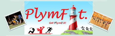 151022 PlymFit