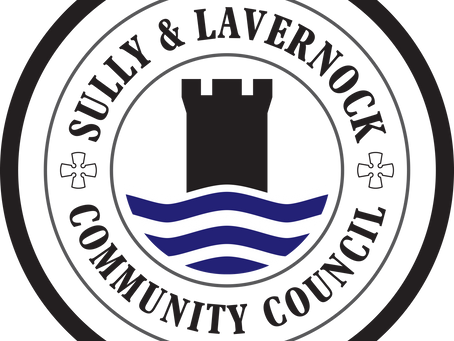 Community Councillor Vacancy