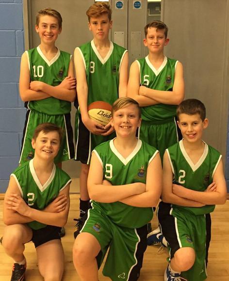 161111-basketball