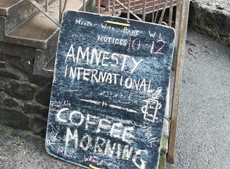 180309 Amnesty2