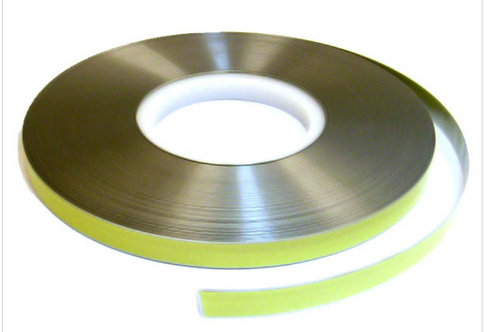 "Heater tape 1"" (25mm)"