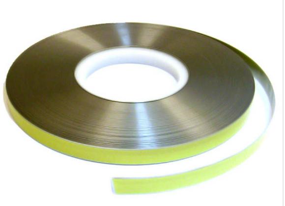 "Heater tape 1"" (25mm)"