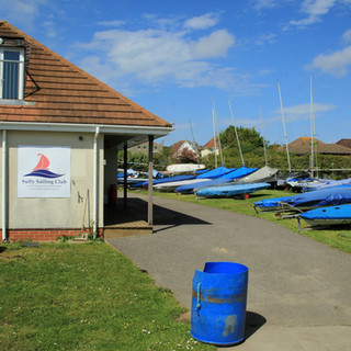 The Sailing Club.JPG