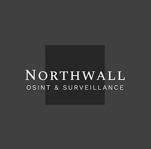 Northwall OSNIT & Surveillance logo