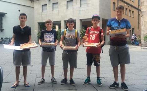 150626 Pizza Tuscany