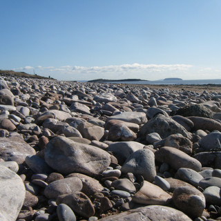 Beach Stones.jpg