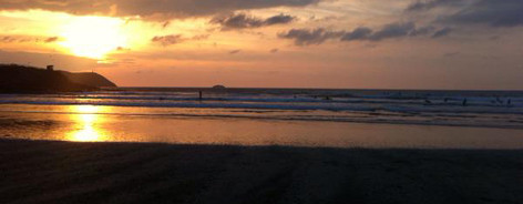 1510146 Surf