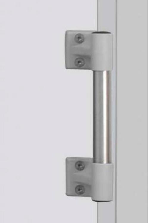 Fermod 2420 handle