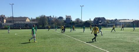 150424 Football