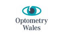 Optometry Wales