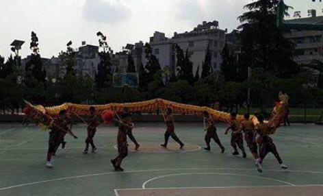 191108 China (1)