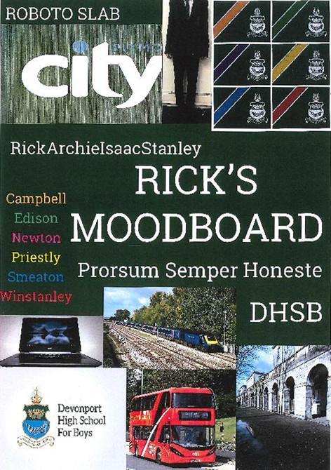 180427 Rick de Wilde 7S