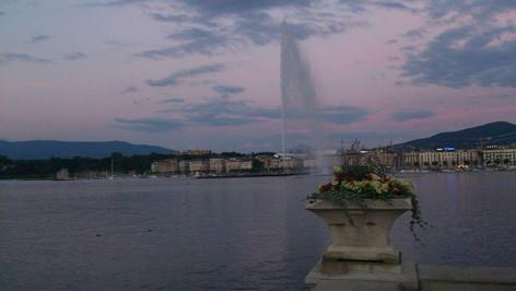 140627 Geneva