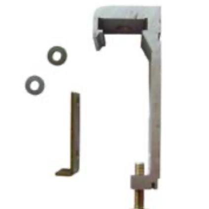 Fermod 2150 hanging bracket