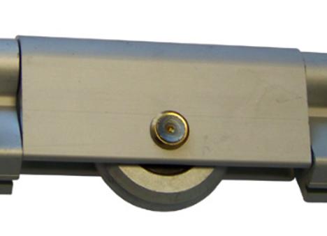 Fermod 3530 swivel bearing