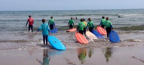 140606 Surf