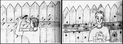 190118 Fence