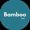 Bamboo Wix Web Designer logo