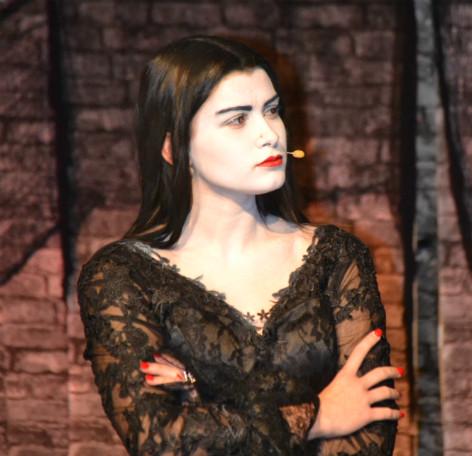 191108 Addams (11)