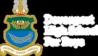 DHSB Alumni logo